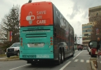 Health Bus 1_0012_frame_4419.jpg