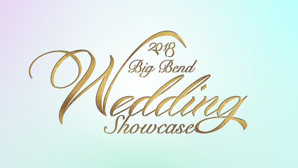 Big Bend Wedding Showcase.png