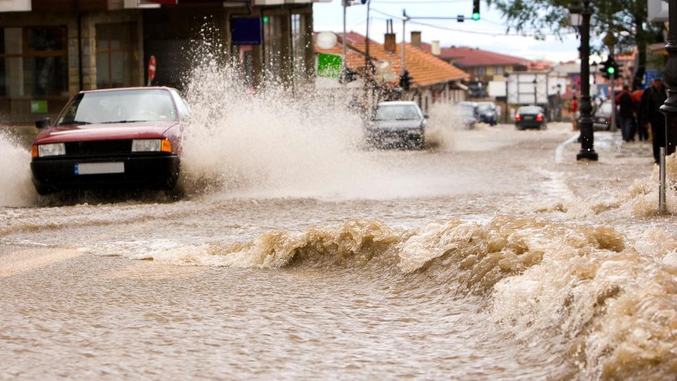 buyer beware flood damaged cars will soon hit the used car market komo. Black Bedroom Furniture Sets. Home Design Ideas