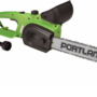 Harbor Freight recalling two chainsaw models that operate after being turned off