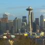 Census Bureau: Seattle-King County scores nation's 4th-highest population gain