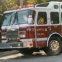 Danville Fire Department notice increase in calls