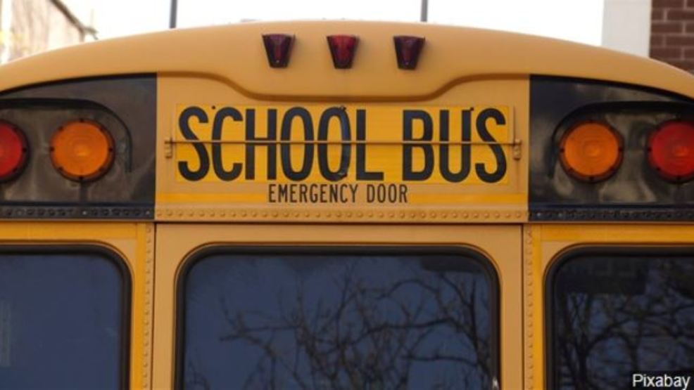 Cabell County reschedules four days to make up for period when schools  closed