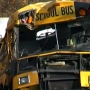 NTSB releases preliminary report on deadly Chattanooga school bus crash