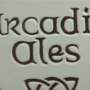 Arcadia Brewing Company to shut down downtown Battle Creek location