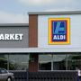 CBJ Report: Marion Aldi grand reopening