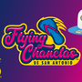 Missions changing name to Flying Chanclas for nine games