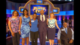 Macon family says Family Feud experience was high pressure, but well worth it