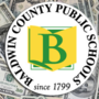 Baldwin County Public School Board Passes $60 Million Financing Plan