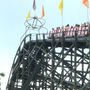 Knoebels named Favorite Traditional Park