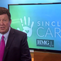 Sinclair Cares presented by Holston Medical Group: Depression in men