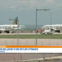 Frontier Airlines looking to hire hundreds for new local base