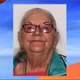 Palm Beach County deputies search for missing, possibly endangered woman