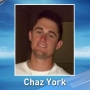 Grand jury takes no action against officer in shooting death of Chaz York