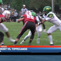Northmont tops Tipp 44-12