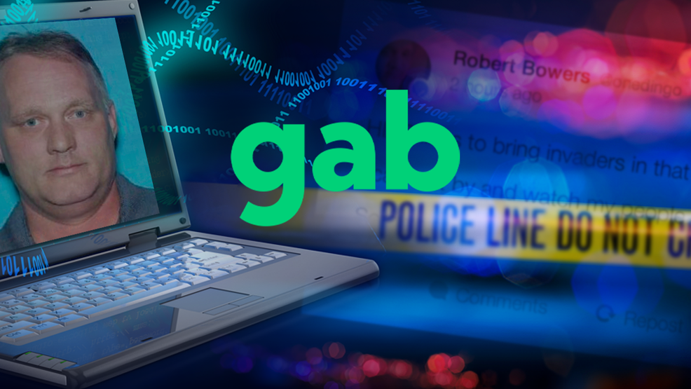 MONITOR_GAB_SHUT_DOWN.png
