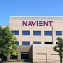 Consumer agency sues Navient over student loan repayments