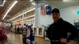 Columbia officer stabbed at Bush River Road Wal-Mart