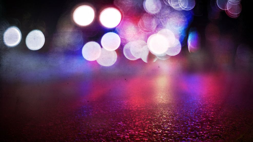 Maine teen seriously injured in crash after he allegedly left the scene of earlier crash