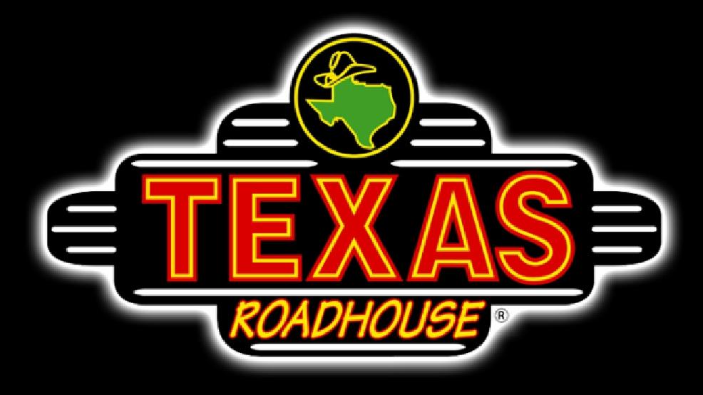 Texas Roadhouse Holding Fundraiser To Benefit Gatlinburg