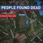 Snyder County death investigation