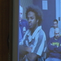 Live-in boyfriend arraigned in death of 3-year-old boy