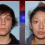 Teens sought in Dalton aggravated assault case