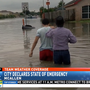 McAllen mayor declares state of emergency