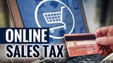 Online sales tax ruling could bring $30M more to Nevada
