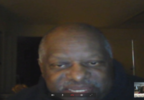 Dad on Facetime.PNG