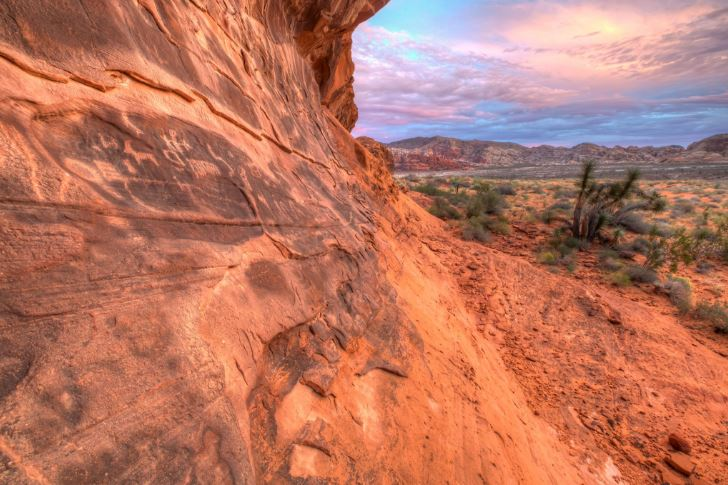Trump expected to significantly reduce Utah's Bears Ears, Grand Staircase (Photo: Dept. Interior)