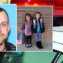 Amber Alert issued for two Boise Children.
