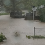 Missouri seeks federal disaster aid for flooding