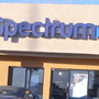 Some customers decide to drop Spectrum after all-digital channel move requiring equipment