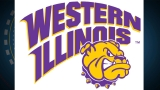 Western Illinois University to implode former dorm July 1