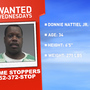 Wanted Wednesdays: Gainesville man robbed woman in parking garage elevator