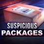 Investigators won't say what was in Orange Beach suspicious package