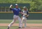 Cisco College baseball 1.jpg