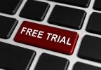 Free Trial Offers Can Be Costly