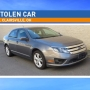 Woman's car stolen from Walmart parking lot in St. Clairsville