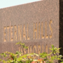 Oregon files involuntary bankruptcy against Eternal Hills Memorial Gardens