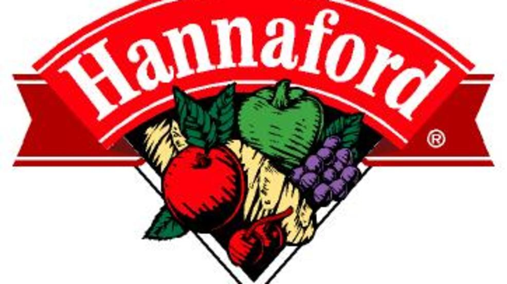 Located in the Bedford Grove plaza, Hannaford is a bustling grocery store offering an array of foods, home goods and necessities. The Hannaford in Bedford features a pharmacy, bakery, deli and other specialty sections.