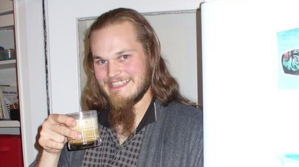 Portland man's murder remains unsolved two years after his