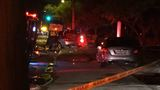 3 dead, 4 injured after Dorchester Road crash