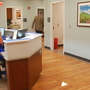 Pardee opens urgent care center in Mills River
