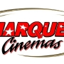 Screen Gems: New at Marquee Cinemas this week
