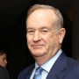 Bill O'Reilly out at Fox News Channel after 20 years