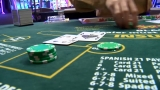 Georgia lawmakers roll the dice on casino legislation
