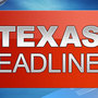 Gov. Abbott extends waiver for vehicle registration and inspection for additional 30 days
