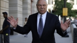 Emails show Powell advising Clinton on emails